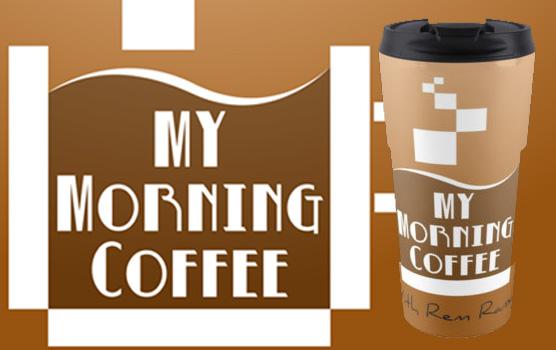mmc-mug