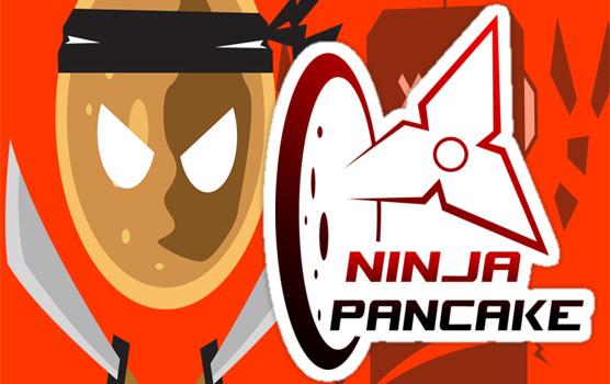 ninjastore