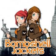 Bombshell Jackets