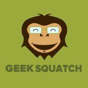 GeekSquatch